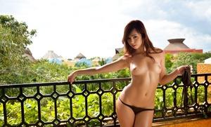 人妻 (7)