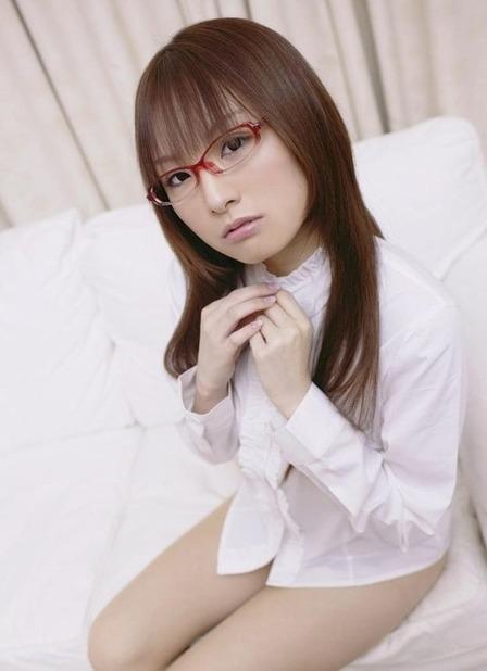 眼鏡 (14)