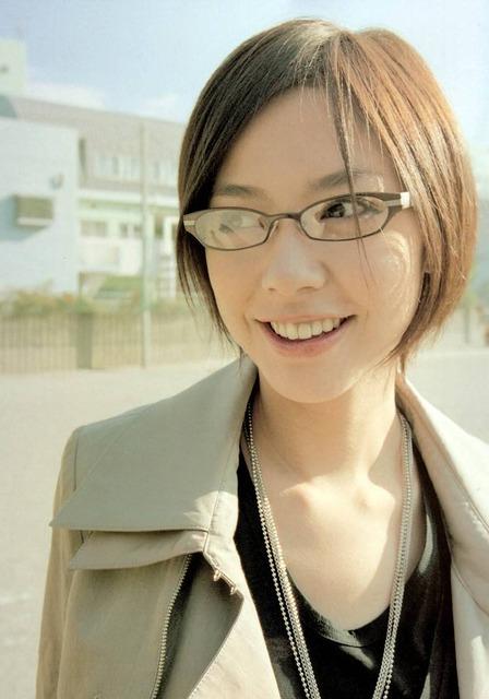 眼鏡 (6)