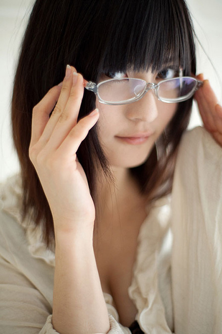 眼鏡 (24)