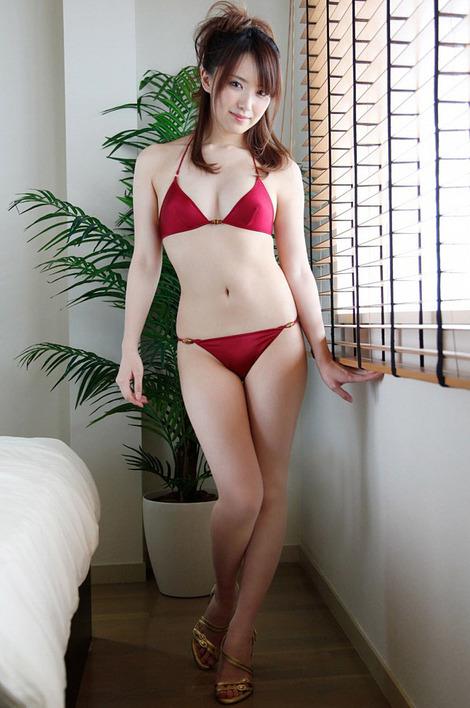 ビキニ (15)