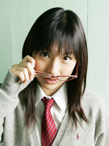 眼鏡 (4)