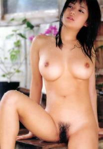 全裸 (21)