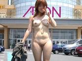 全裸 (4)