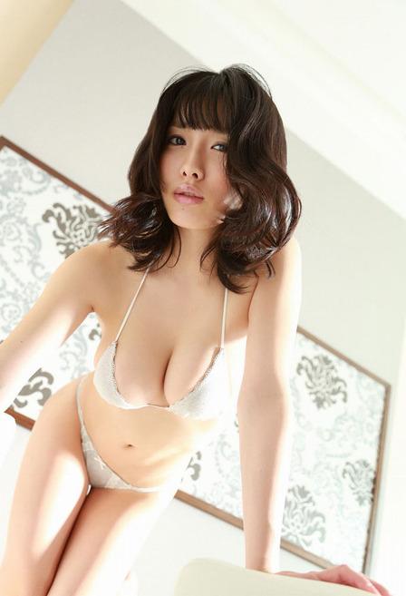杏南 (9)