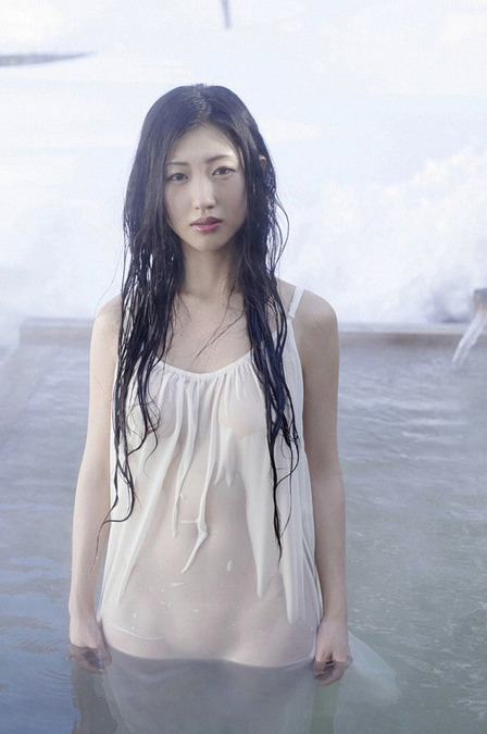 熟女 (14)