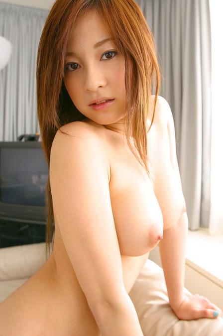 美乳 (12)