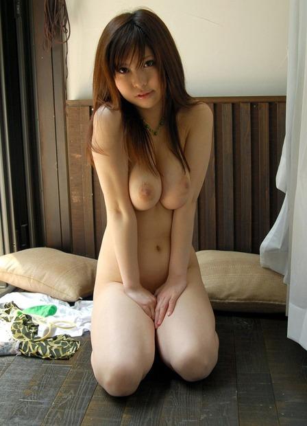 エロカワ (11)