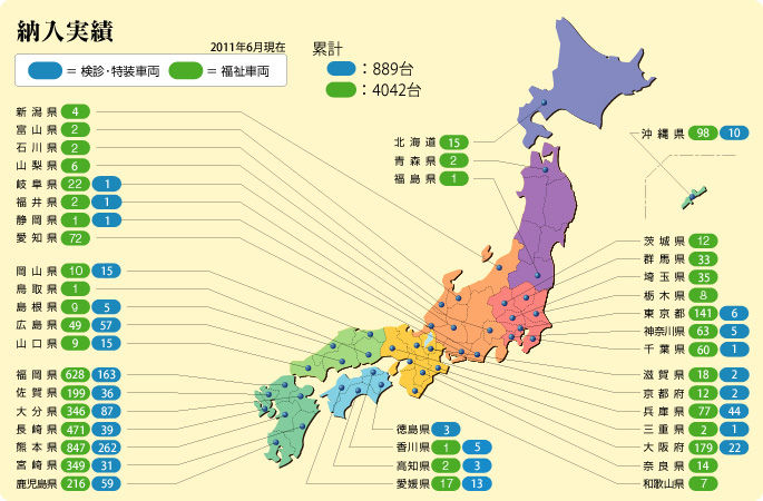result_map