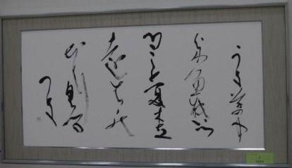 秋国錦雲様