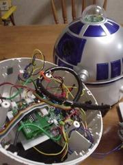 R2-D2-a