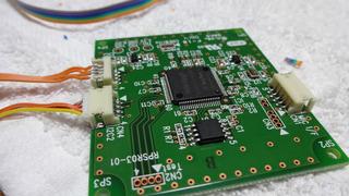 DSC00668