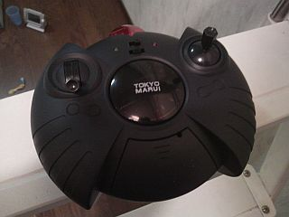 P1000059