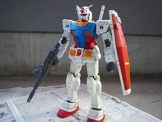 P1010064