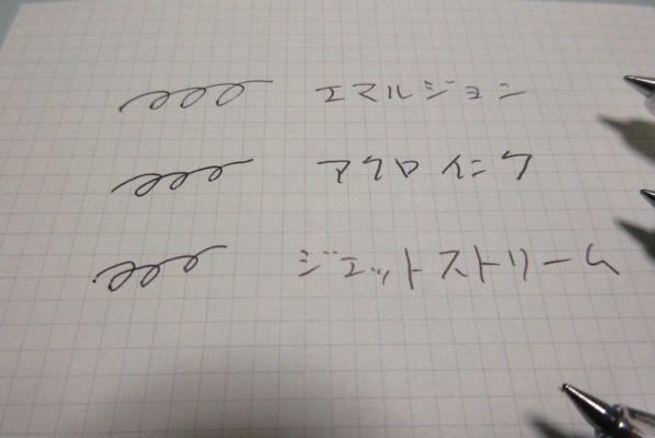 6595853274096218949 IMG 1106