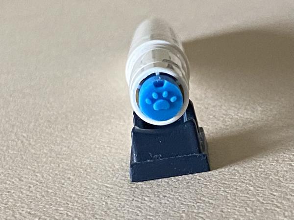 IMG 6503