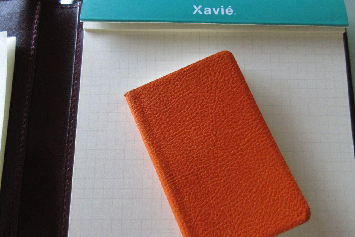 あなたはどれを選ぶ? 土橋正さん監修 ダイゴー 鉛筆付き手帳「すぐログ」