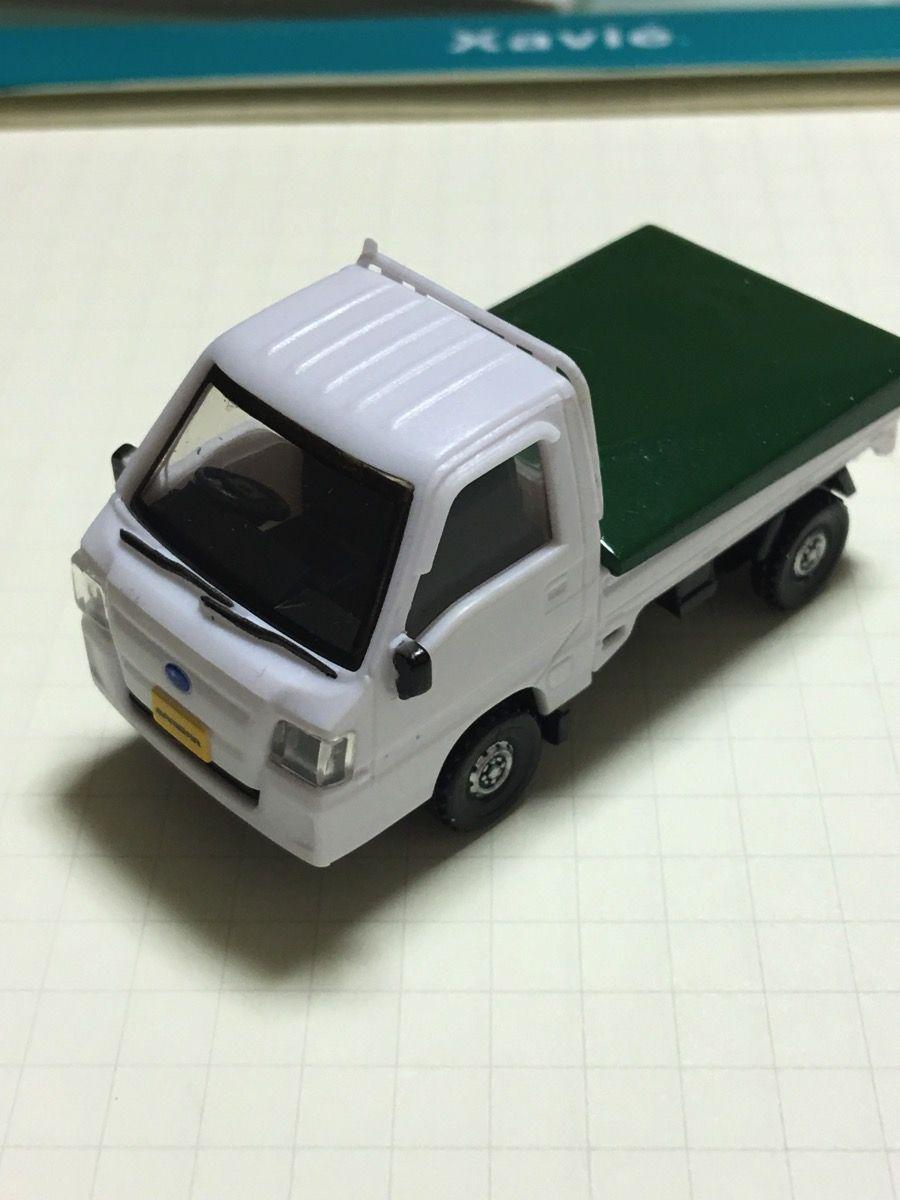 IMG 0467