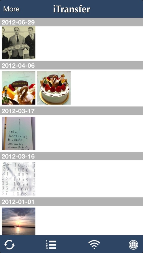 2014-04-04-01-14-40