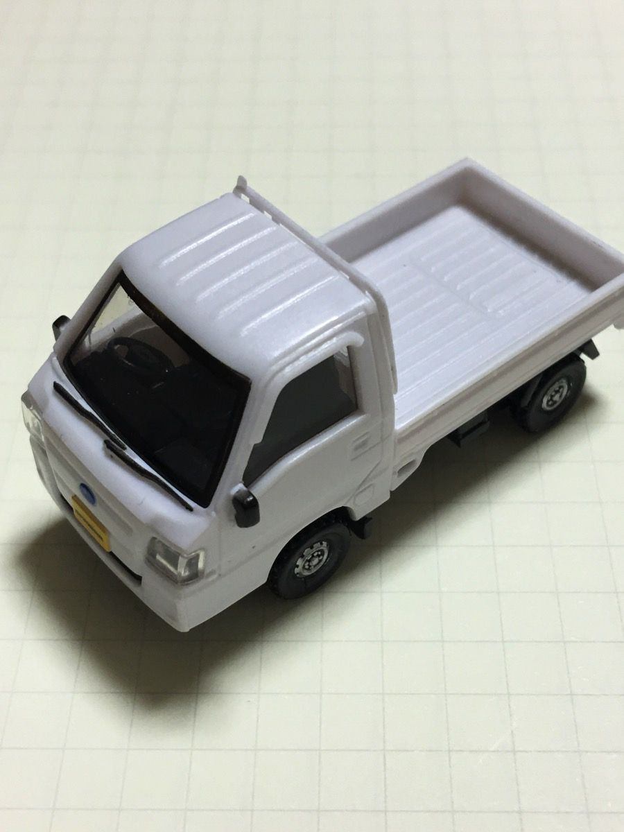 IMG 0460