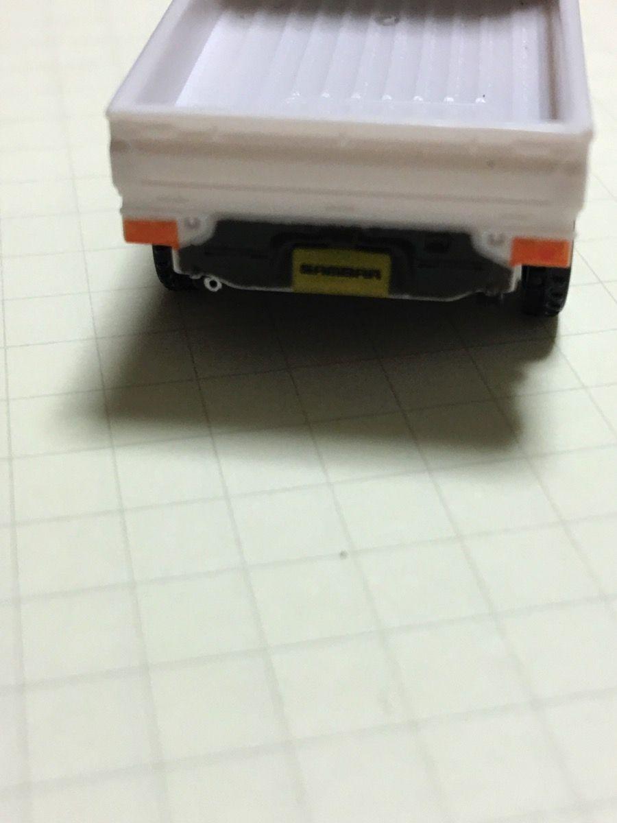 IMG 0459