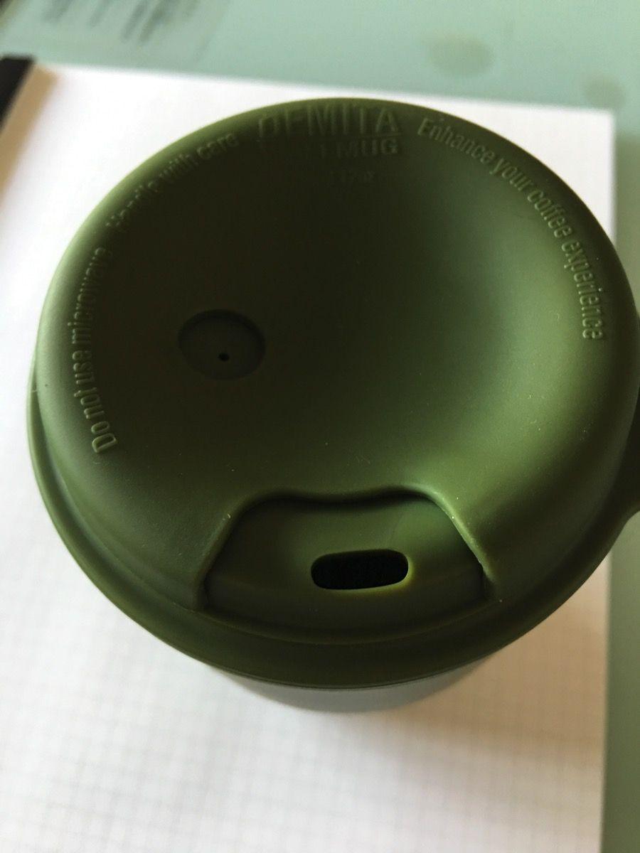 IMG 0241