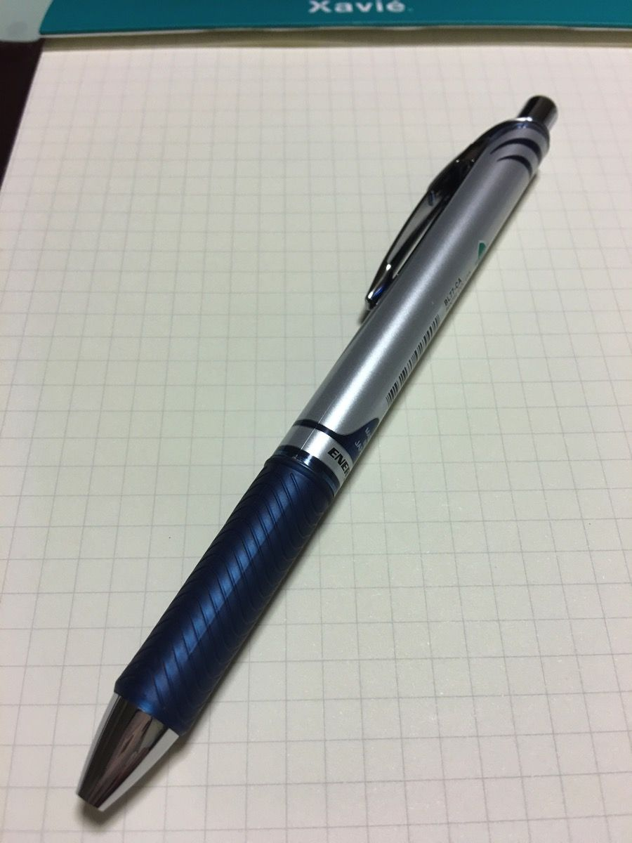 IMG 9803