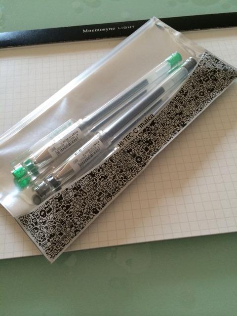 ボールペン画クリエーター 佐藤明日香 さんのイベントに行ってきました。