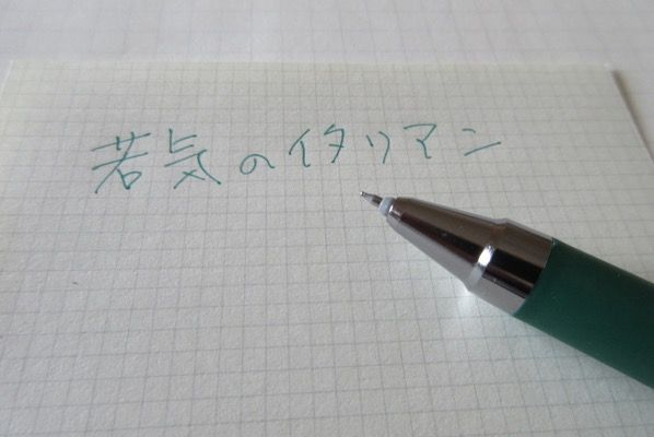 IMG 1354