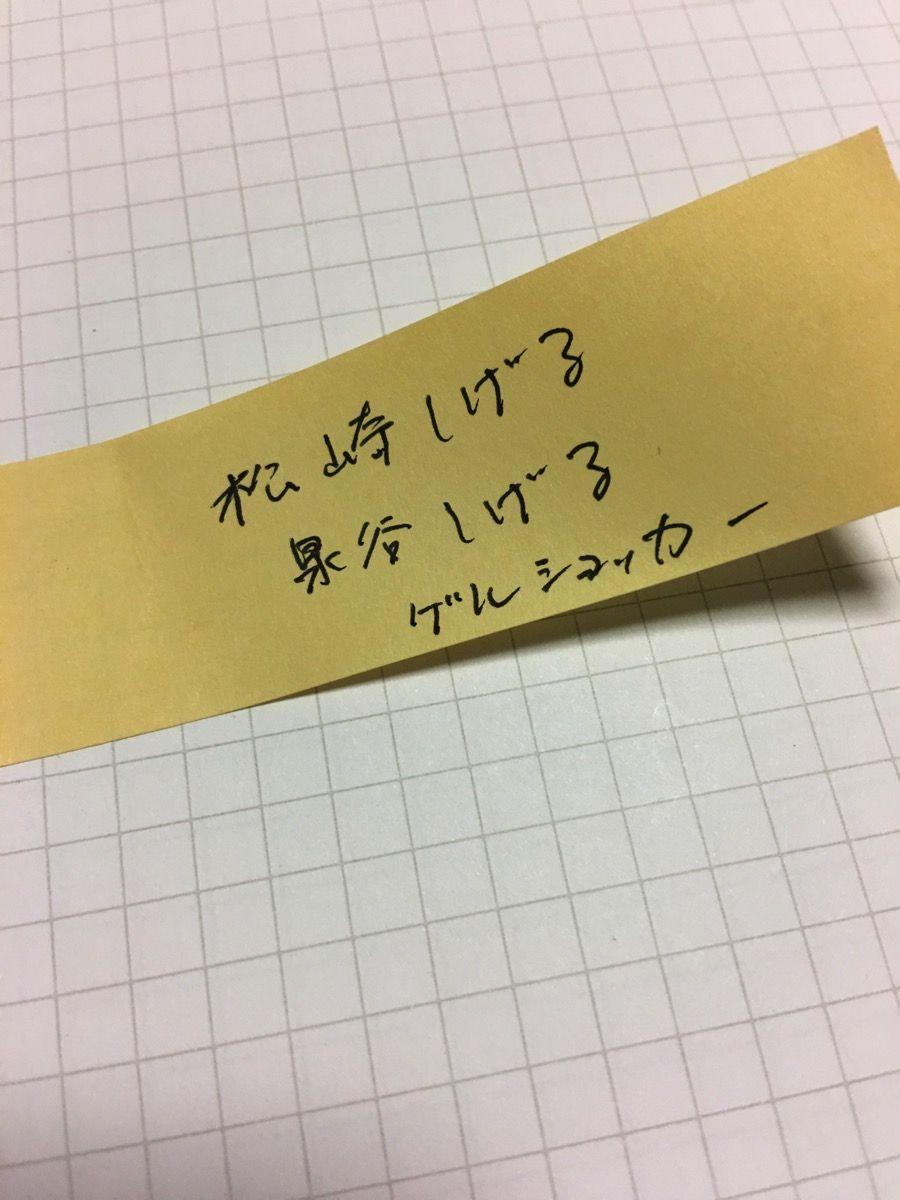IMG 9558