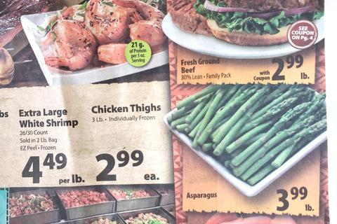timessupermarket-ad-7