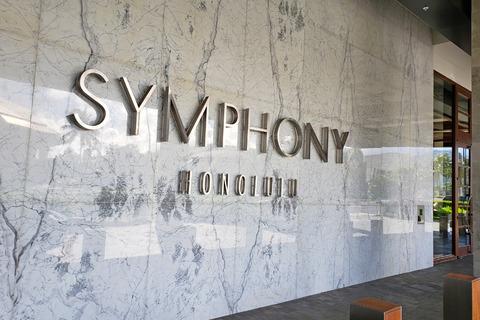 symphony02