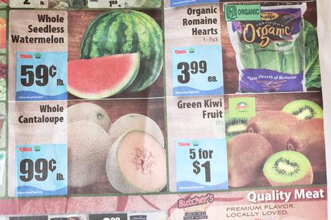 timessupermarket-ad-4
