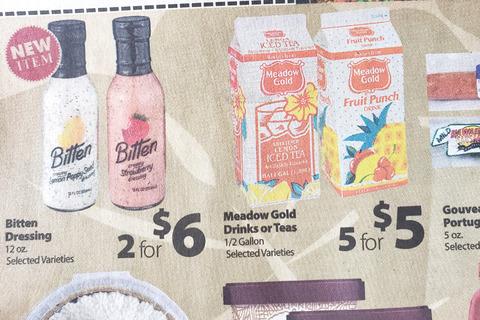 timessupermarket-ad-3