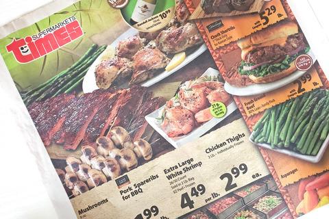 timessupermarket-ad-001