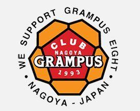190424 nagoya2
