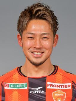 0810 yamaguchi
