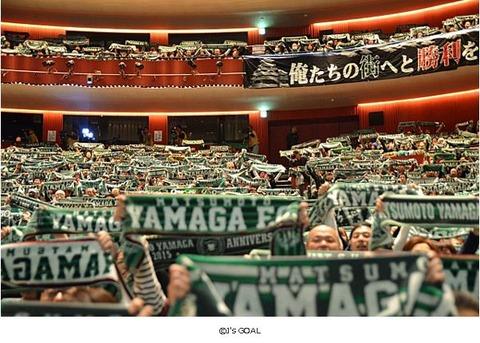 yamaga161126