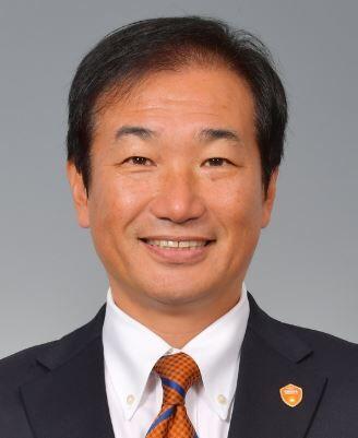 191125 yamaguchi