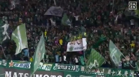 180707 matumoto2