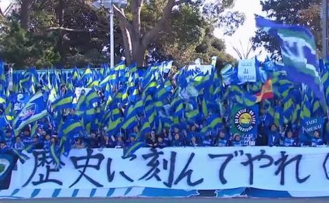 0211 tokushima2