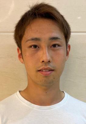 0210 yamaguchi