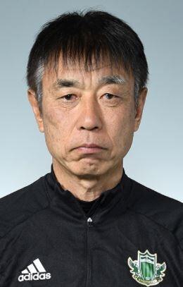 0925 matumoto