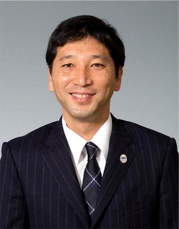 171114 yamagata