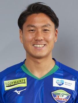 0211 tokushima