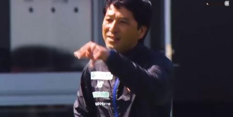 180413 yamagata2
