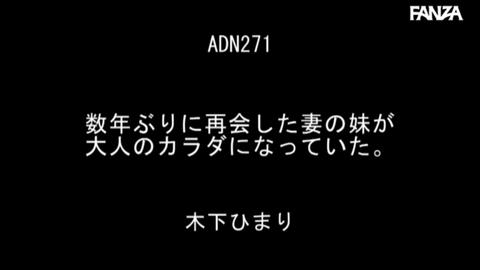 rt587 (1)
