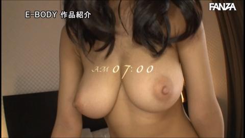 awehewh (5)