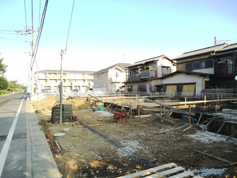 杉戸町杉戸5_東002