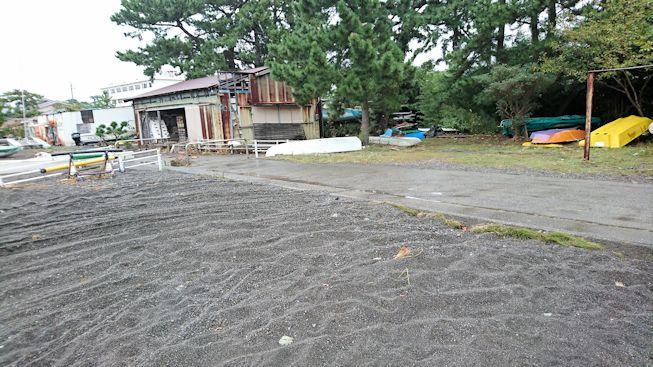 11月台風1